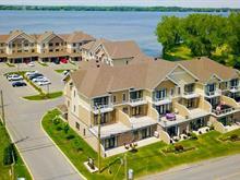 Condo for sale in Salaberry-de-Valleyfield, Montérégie, 2555, boulevard du Bord-de-l'Eau, apt. 27, 21199193 - Centris.ca