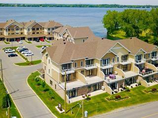 Condo à vendre à Salaberry-de-Valleyfield, Montérégie, 2555, boulevard du Bord-de-l'Eau, app. 27, 21199193 - Centris.ca