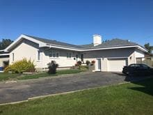 House for sale in Sept-Îles, Côte-Nord, 27, Rue  Johan-Beetz, 26623023 - Centris.ca