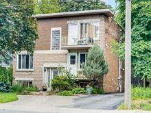 Triplex à vendre à Le Vieux-Longueuil (Longueuil), Montérégie, 615, boulevard  Quinn, 13957093 - Centris.ca