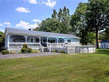 Mobile home for sale in La Plaine (Terrebonne), Lanaudière, 2441Z, Rue des Bourgeons, 17526606 - Centris.ca
