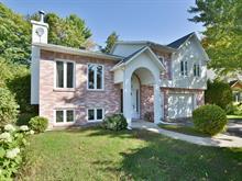 House for sale in Saint-Jérôme, Laurentides, 222, boulevard de La Salette, 21197578 - Centris.ca