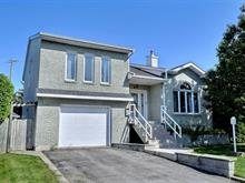 Maison à vendre à L'Épiphanie, Lanaudière, 48, Rue de la Fenaison, 15154238 - Centris.ca