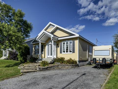 Maison à vendre à La Haute-Saint-Charles (Québec), Capitale-Nationale, 1212, Rue de l'Osier, 28278272 - Centris.ca