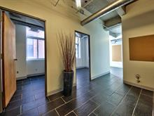 Condo for sale in Ville-Marie (Montréal), Montréal (Island), 1000Z, Rue  Amherst, apt. 303, 15105862 - Centris.ca
