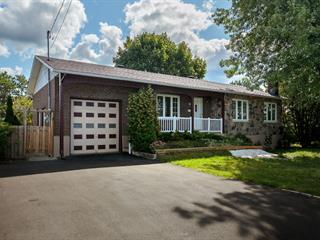 House for sale in Longueuil (Saint-Hubert), Montérégie, 3845, Rue  Gélineau, 14027057 - Centris.ca