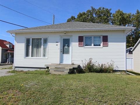House for sale in Rimouski, Bas-Saint-Laurent, 500, Rue de Lausanne, 23221569 - Centris.ca