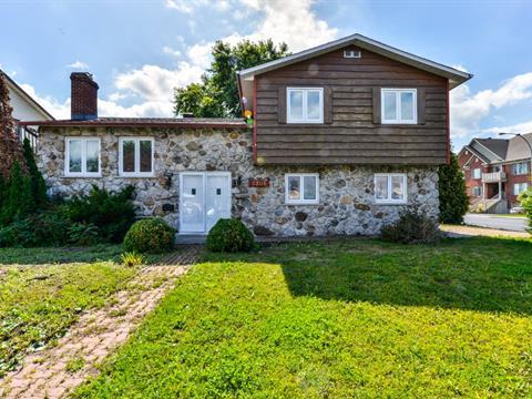 Maison à vendre à Brossard, Montérégie, 2305, boulevard  Napoléon, 19952802 - Centris.ca