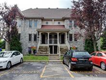 Condo / Appartement à louer à Dollard-Des Ormeaux, Montréal (Île), 156, Rue  Athènes, 16254312 - Centris.ca
