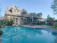 House for sale in Mont-Saint-Hilaire, Montérégie, 829, Rue des Bernaches, 23292908 - Centris.ca