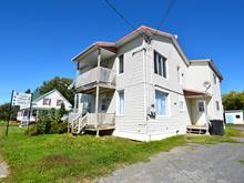 Duplex à vendre in Saint-Zéphirin-de-Courval, Centre-du-Québec, 885 - 887, Rang  Saint-Pierre, 21975201 - Centris.ca