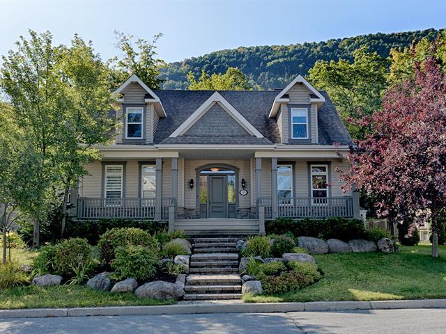 Maison à vendre à Mont-Saint-Hilaire, Montérégie, 829, Rue des Bernaches, 23292908 - Centris.ca