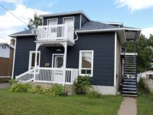 Duplex à vendre à Shawinigan, Mauricie, 1655 - 1657, 114e Avenue, 25994354 - Centris.ca