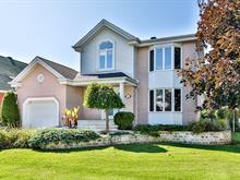House for sale in La Prairie, Montérégie, 240, Rue des Hérons, 15408318 - Centris.ca