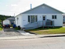 Maison à vendre à Chibougamau, Nord-du-Québec, 464, 5e Rue, 25735060 - Centris.ca