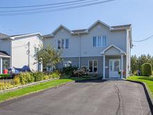 House for sale in Sainte-Marie, Chaudière-Appalaches, 236, Avenue  Desgagné, 25606665 - Centris.ca