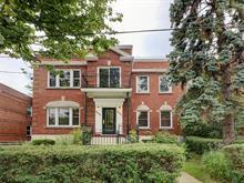 Condo / Apartment for rent in Côte-des-Neiges/Notre-Dame-de-Grâce (Montréal), Montréal (Island), 4967, Avenue  Isabella, 28644522 - Centris.ca