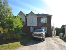 Duplex for sale in Buckingham (Gatineau), Outaouais, 38, Rue  Lacelle, 11616883 - Centris.ca