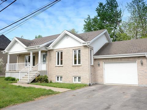 House for sale in Repentigny (Repentigny), Lanaudière, 983, boulevard de L'Assomption, 22271549 - Centris.ca