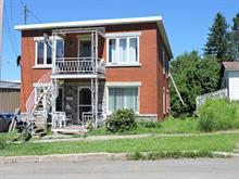 Duplex à vendre à Shawinigan, Mauricie, 2693 - 2695, Avenue  Sainte-Angèle, 17513125 - Centris.ca