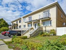Quadruplex à vendre à Montréal (Ahuntsic-Cartierville), Montréal (Île), 10651 - 10655, Avenue  De Lorimier, 18937041 - Centris.ca