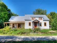 Maison à vendre à Saint-André-d'Argenteuil, Laurentides, 3, Rue du Moulin, 9154328 - Centris.ca