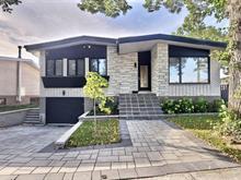 House for rent in Ahuntsic-Cartierville (Montréal), Montréal (Island), 2755, Avenue  Louis-Dantin, 25219232 - Centris.ca