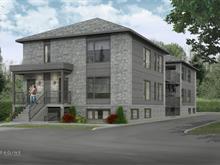 Immeuble à revenus à vendre à Laval-Ouest (Laval), Laval, 3855 - 3867, 18e Rue, 18324046 - Centris.ca