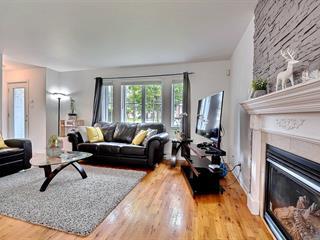 Condo for sale in Sainte-Julie, Montérégie, 88, Place de Chenonceau, 27942421 - Centris.ca