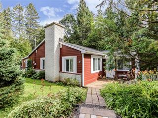 House for sale in Morin-Heights, Laurentides, 15, Rue  Bill's Brae, 18758884 - Centris.ca