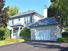 House for sale in Lavaltrie, Lanaudière, 505, Rue des Riverains, 18988431 - Centris.ca