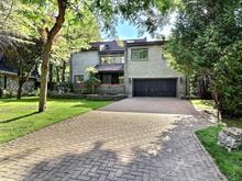 Maison à vendre à Lorraine, Laurentides, 22, Place de Charny, 17339450 - Centris.ca