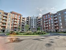 Condo for sale in LaSalle (Montréal), Montréal (Island), 7020, Rue  Allard, apt. 337, 26863338 - Centris.ca