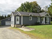 Maison à vendre à Compton, Estrie, 7345, Route  Louis-S.-Saint-Laurent, 16932784 - Centris.ca