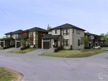 Maison à vendre à Laval (Laval-Ouest), Laval, 27e Avenue, 21770778 - Centris.ca