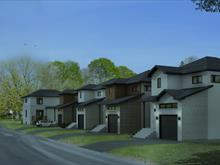 House for sale in Laval (Laval-Ouest), Laval, 27e Avenue, 25562781 - Centris.ca