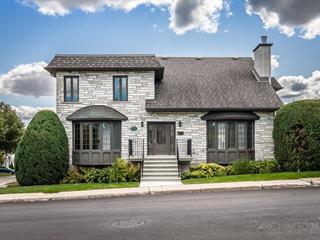 House for sale in Laval (Sainte-Dorothée), Laval, 496, boulevard  Sainte-Dorothée, 28011666 - Centris.ca