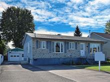 House for sale in Lavaltrie, Lanaudière, 119, Rue  Erauw, 12782981 - Centris.ca