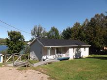 House for sale in Montcalm, Laurentides, 163, Route du Lac-Rond Sud, 15727363 - Centris.ca