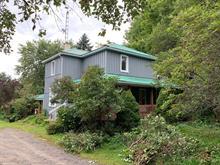 Hobby farm for sale in Sainte-Marthe, Montérégie, 643, Chemin  Saint-Henri, 20540247 - Centris.ca