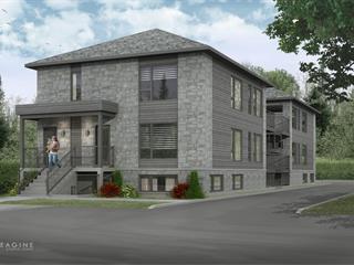 Immeuble à revenus à vendre à Laval (Laval-Ouest), Laval, 3795, 18e Rue, 17075261 - Centris.ca