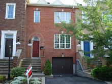 House for rent in Lachine (Montréal), Montréal (Island), 470, 21e Avenue, 26460453 - Centris.ca