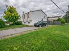 Maison à vendre à Gatineau (Gatineau), Outaouais, 3, Rue de Chazel, 26178143 - Centris.ca