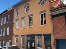 Triplex à vendre in La Cité-Limoilou (Québec), Capitale-Nationale, 739 - 743, Rue  Deligny, 9128336 - Centris.ca