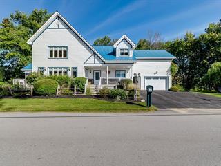 Maison à vendre à Gatineau (Masson-Angers), Outaouais, 185, Chemin du Fer-à-Cheval, 13118791 - Centris.ca