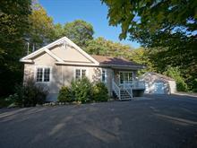 House for sale in Sainte-Julienne, Lanaudière, 2031, Rue  Champagne, 25124185 - Centris.ca
