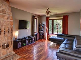 Maison à vendre à Mont-Tremblant, Laurentides, 1368, Rue  Émond, 24876342 - Centris.ca