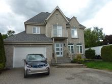 House for sale in Lachenaie (Terrebonne), Lanaudière, 5, Croissant de la Rive Nord, 26108331 - Centris.ca