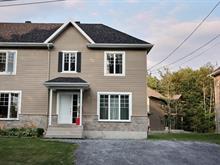 House for sale in Scott, Chaudière-Appalaches, 1930, Rang  Saint-Étienne, 16589244 - Centris.ca