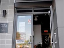 Local commercial à vendre à Sainte-Thérèse, Laurentides, 305, boulevard du Curé-Labelle, local 104, 15196135 - Centris.ca